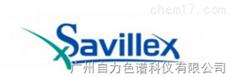 Savillex 450-25-3 450-09-3