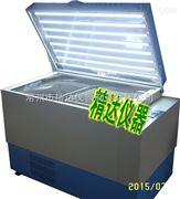 HZ-200LG大振幅光照恒温摇床