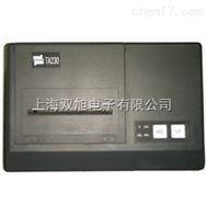NC 1P 100A时代TA230打印机 【时代仪器】