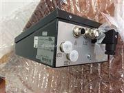 E+L红外线电眼FR5001 CH-327241红外线电眼