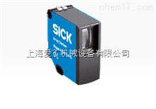 西克SICK传感器德国原装正品特价