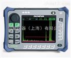 CS-200亮度/色度计上海优质代理