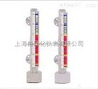 UHZ-517C13耐低温型磁翻柱液位计