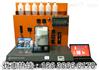 蛋白消化系统/GI20体外模拟消化系统