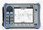NORTEC 600高性能涡流探伤仪Olympus代理