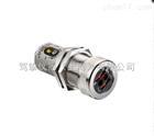 FMS 30-44 U-56德国SensoPart光纤传感器代理