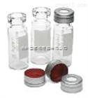 安捷伦 agilent 经MS测试的样品瓶套装