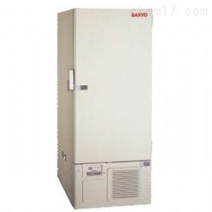 三洋MDF-U3386S型-86℃立式低温冰箱