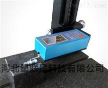 高精度手持式粗糙度仪XCSN-120厂家
