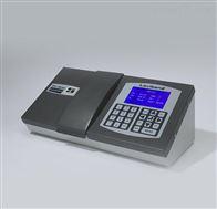 PFXi880F德国Lovibond罗威邦全自动色度分析测定仪