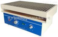 KS-1康氏振荡器