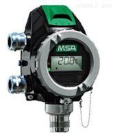 PrimaX美国MSA/梅思安 PrimaX P/I 固定式气体检测仪