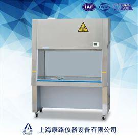 BSC-1000IIA2二级生物安全柜/净化安全柜/70%排生物安全柜