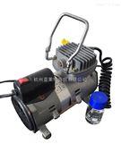 TS-II型雙噴頭超細噴霧器 薄層掃描儀配套