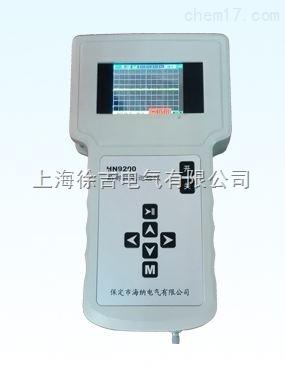 超高频局放测试仪(手持式)
