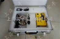 沖擊扭力測試儀|國產沖擊力矩測試儀