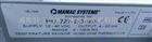 美国MAMACSystems温湿度传感器报价快