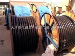 银顺牌橡胶电缆 野外用橡套线各规格、价格