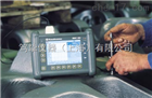美國GE兩用型MIC20硬度計原裝供應