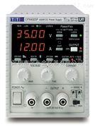 AIM-TTI CPX400SP 可编程直流电源 英国TTI
