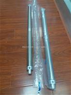 CJ5・S/CDJ5・S日本SMC不锈钢气缸到货准,票随货