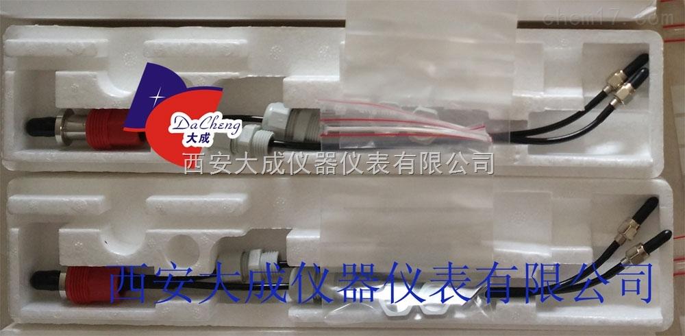 Polymetron9210矽表光纜09210=A=0500