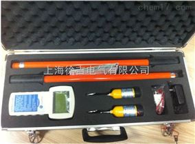 核相仪 数显高压无线核相仪 高压无线核相器6KV 10KV 35KV 220KV