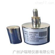 BXG-200不锈钢酒精灯 产品供应/厂家批发