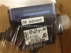 宝德流量传感器00423913刚刚到货啦