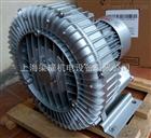 2QB530-SAH36山东4KW清洗设备漩涡高压风机