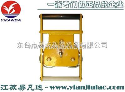 船用绳梯磁性盘,引水梯磁铁固定器,船用梯固定吸盘磁铁