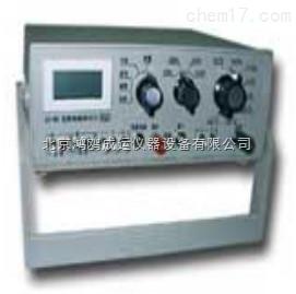 绝缘电阻测试仪/绝缘电阻检测仪