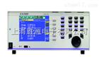 LMG450高精度功率分析儀