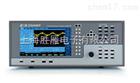 LMG670多通道功率分析儀