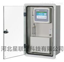 液晶触屏硅酸根监测仪XCSM-506厂家