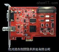 杭州朗杰测控技术开发有限公司