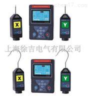 安徽合肥KT7900核相仪