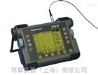 USM 32X系列探傷儀GE授權銷售