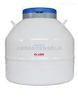 OLABO液氮罐价格_YDS-95-216-F