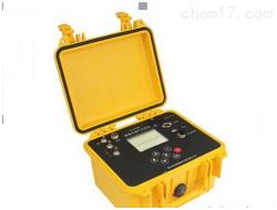 红外光原理红外烟气分析仪使用注意事项