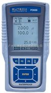 ECPCDWP65044K新加坡優特溶解氧多參數測量儀