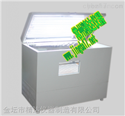 HNY-111A光照全温振荡器价格(恒温型)