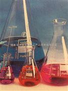 磷酸二氢钾-氢氧化钠缓冲液