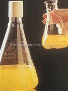 乙醇制氨试液药典