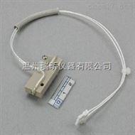 SPD-20A汞灯