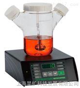 Wheaton 细胞培养专用磁力搅拌器