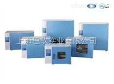 一恒电热恒温培养箱DHP-9162报价