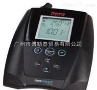 110D-01A美國奧立龍臺式溶解氧測量儀