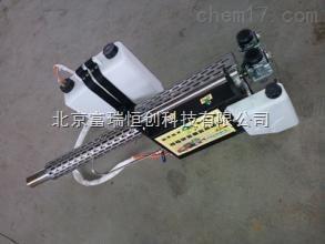 北京手持式烟雾机