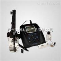 310D-24A美國奧立龍臺式BOD生物耗氧量套裝